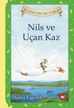 Nils ve Uçan Kaz