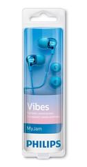 Philips SHE3700 Kulakiçi Kulaklık