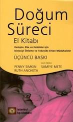Doğum Süreci El Kitabı