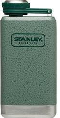 Stanley Adv.SS Flask Ham. 0.147lt
