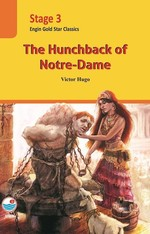 The Hunchback Of Notre Dame-Stage 3