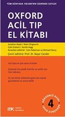 Oxford Acil Tıp El Kitabı