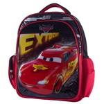 Cars Okul Çantası  87658 (1.Kalite)
