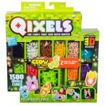 Qıxels S4 Mega Yedek Paket 87097