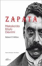Zapata-Meksika'da Köylü Devrimi