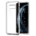 Spigen Galaxy S8 Plus Kılıf, Spigen Ultra Hyb.