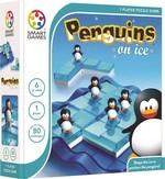 SG-Kutu Oyn.Penguins On Ice 1007