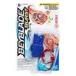 Beyblade-Başlangıç Oyun Paketi B9486