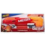 Nerf-Twinshock B9894
