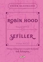 Robin Hood Sefiller