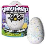 Hatchimals-PeluşSimliDraggle19100SD