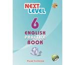 6. Sınıf Next Level Practice Book