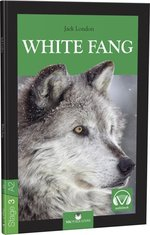 White Fang Stage 3