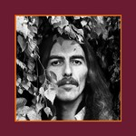 George Harrison - The Vinyl Collection Box