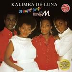 Kalimba De Luna 1984