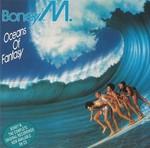 Oceans Of Fantasy 1979