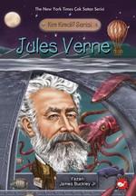 Kim Kimdi?Serisi-Jules Verne