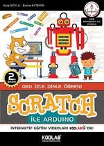 Scratch ile Arduino