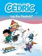 Cedric 17 Işığı Kim Söndürdü?