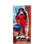 Bandai Miraculous Fashion Doll Figür (39745)