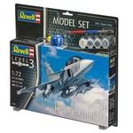 Rev-Maket Mod.Set Saab Gripen 63956
