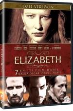 Elizabeth Special Edition-Elizabeth Özel Versiyon