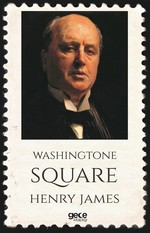 Washingtone Square