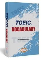 TOEIC Vocabulary