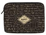 Legami Mini Portföy Çanta Matematik