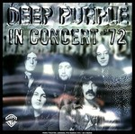In Concert '72 2012 Remix