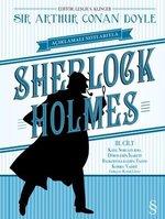 Sherlock Holmes 3.Cilt