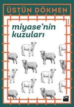 Miyase'nin Kuzuları