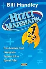 Hızlı Matematik
