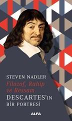 Descartes'ın Bir Portresi