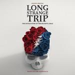 Long Strange Trip Ost