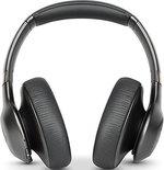 JBL Everest Elite 750NC Bluetooth Kulaküstü Kulaklık OE Gri