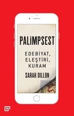 Palimpsest: Edebiyat-Eleştiri-Kuram