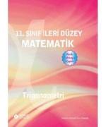 11.Sınıf İleri Düzey Matematik Trigonometri