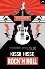 Kıssa, Hisse, Rock'n Roll