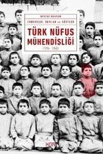 Türk Nüfus Mühendisliği