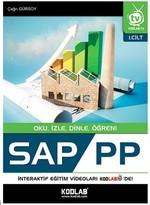 SAP PP 1.Cilt