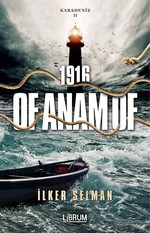 1916 Of Anam Of-Karadeniz 2