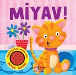 Miyav!
