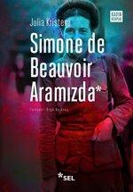 Simone de Beauvoir Aramızda