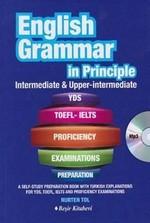 English Grammar in Principle