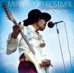 Miami Pop Festival
