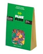 PlusPlus-Mini Basic Yapım Oyuncağı 300 Parça
