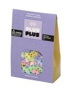 PlusPlus-Mini Pastel Yapım Oyuncağı 300 Parça