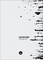 Semender