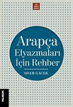 Arapça El Yazmaları için Rehber